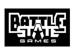 BATTLESTATE GAMES LIMITED Logo