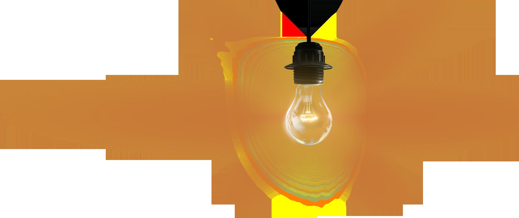 bulb layer