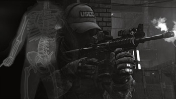 [Bild: combat_top.jpg]