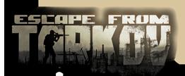 www.escapefromtarkov.com/themes/eft/images/logo.png