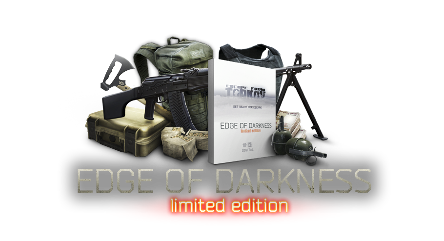 preorder_edge_of_darkness_logo.png