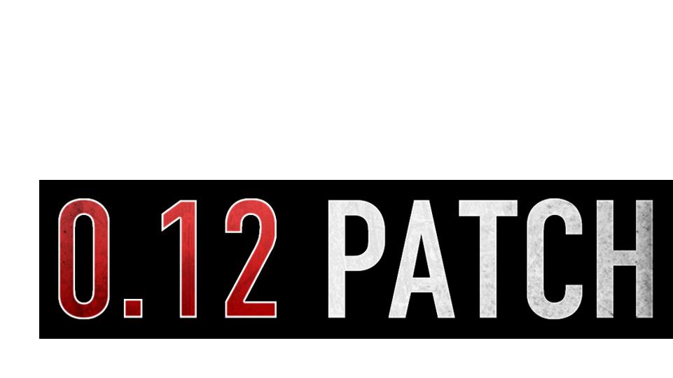 patch 0.12