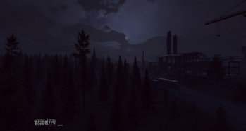 Escape from Tarkov EFT-Alpha By the Factory 15