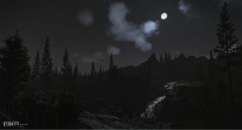 Escape from Tarkov Screenshots of extended Shoreline - 23