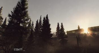 Escape from Tarkov EFT-Alpha By the Factory 5