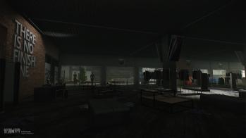 Escape from Tarkov New Interchange Screenshots - 9