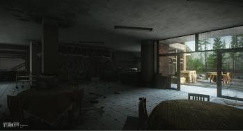 Escape from Tarkov Screenshots of extended Shoreline - 20