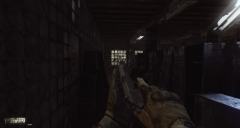 Escape from Tarkov EFT-Alpha - the Factory - 9