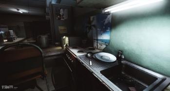 Escape from Tarkov The Hideout 12