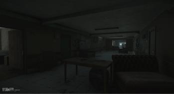 Escape from Tarkov Screenshots of extended Shoreline - 14