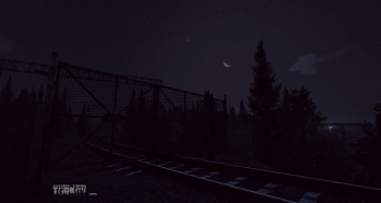 Escape from Tarkov EFT-Alpha By the Factory 11