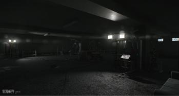 Escape from Tarkov Screenshots of extended Shoreline - 9