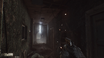 Escape from Tarkov Pre-Alfa Screenshot 14