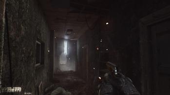 Escape from Tarkov Pre-Alfa Screenshot 14
