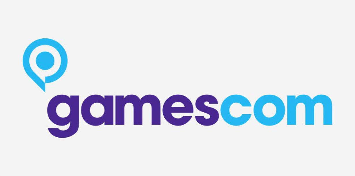 BATTLESTATE GAMES LIMITED is at Gamescom 2016!