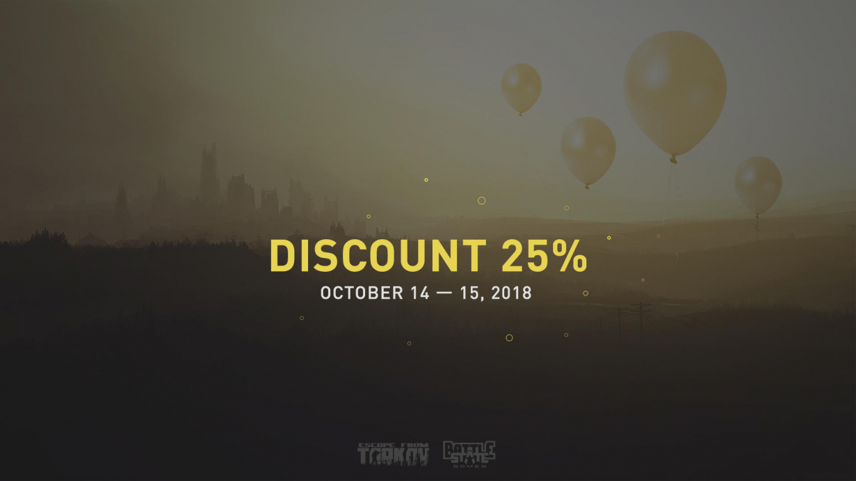 Anniversary SALE Coming Soon!