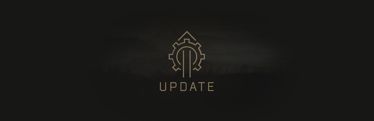 Update 0.12.11.5.14674