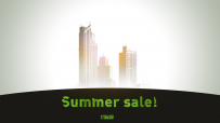 Summer discounts for Escape from Tarkov