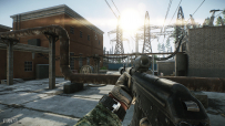 Pre-order packages of Escape from Tarkov will be improved