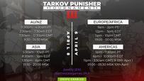Punisher Pt3