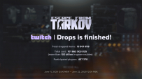 Twitch Drops are back!