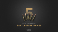 Descuentos en honor al aniversario de Battlestate Games