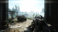 GDC 2017: BSG will introduce a new game mechanic - Scavs gameplay