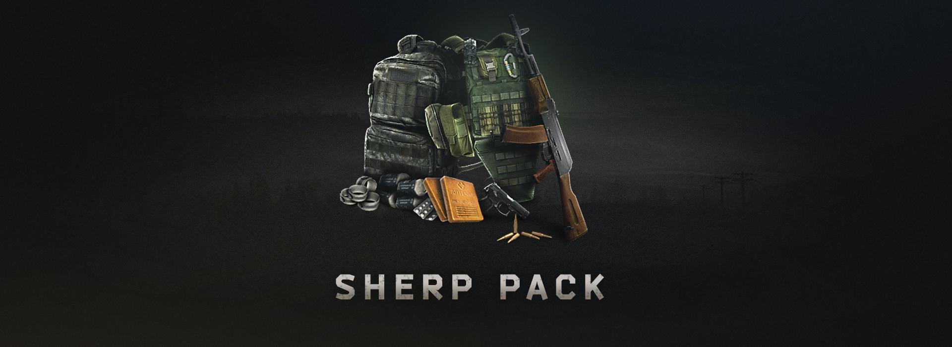Sherp_PackENG