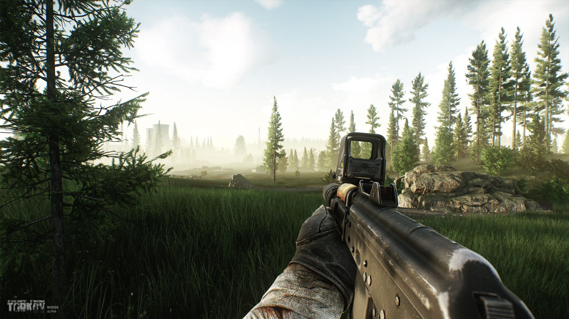 eft_alpha_woods17
