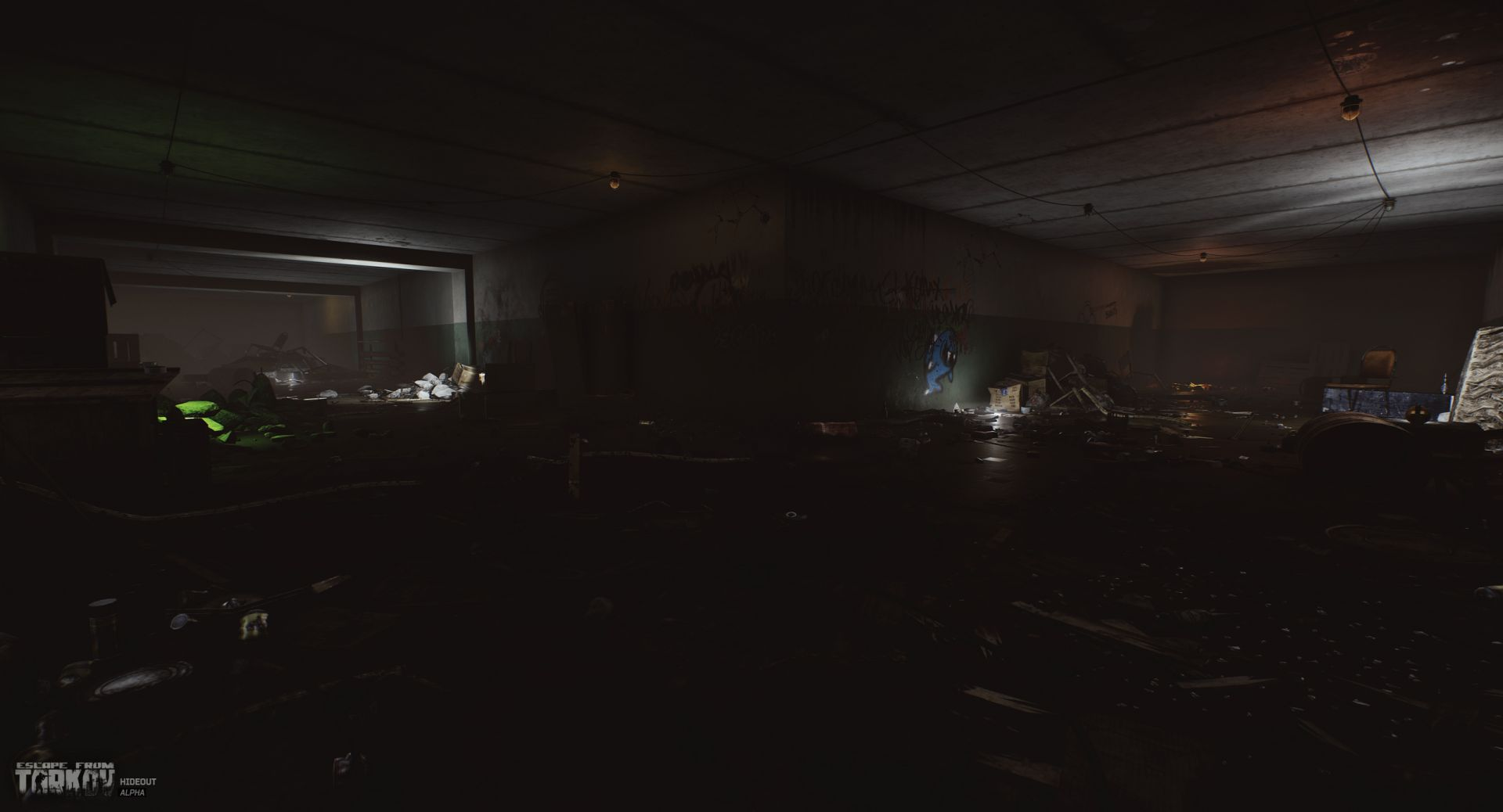 escapefromtarkov_hideout1