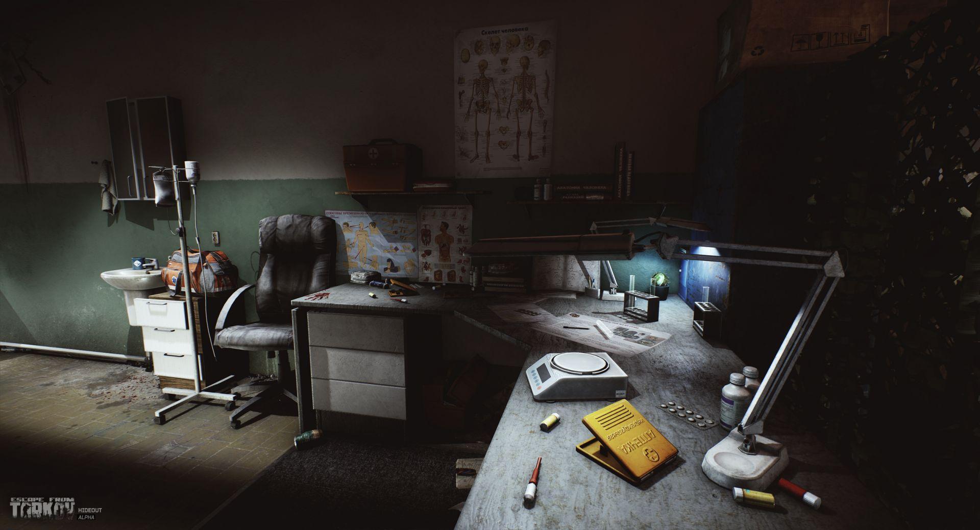 escapefromtarkov_hideout10