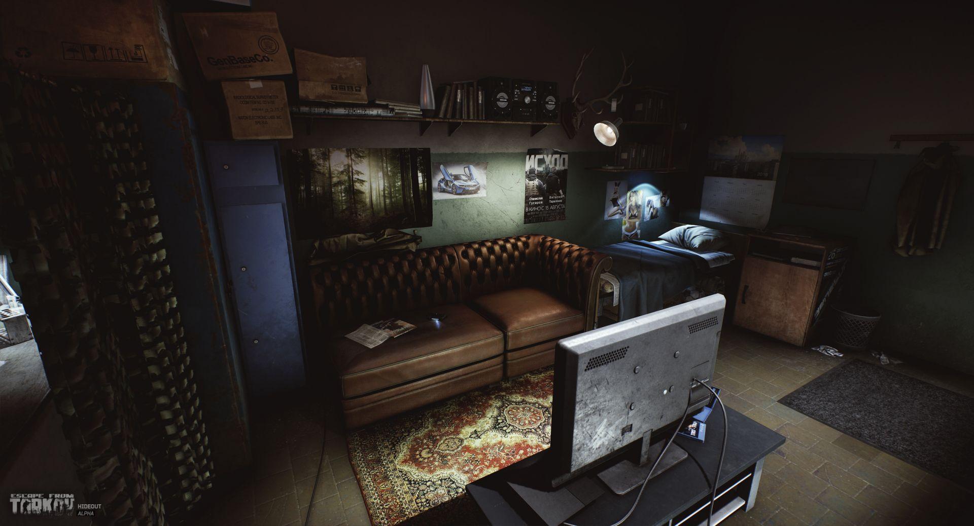 escapefromtarkov_hideout11