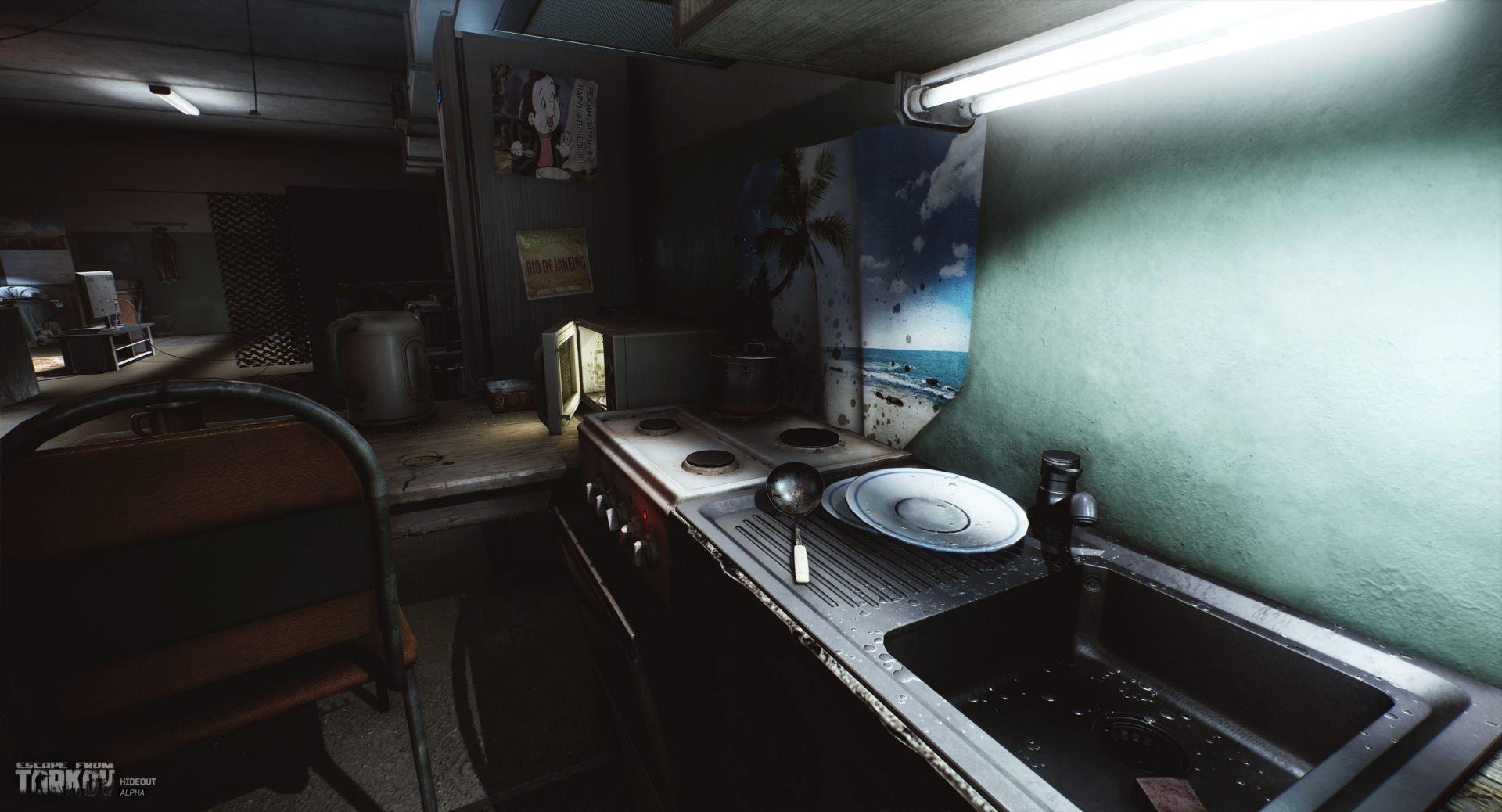 escapefromtarkov_hideout12