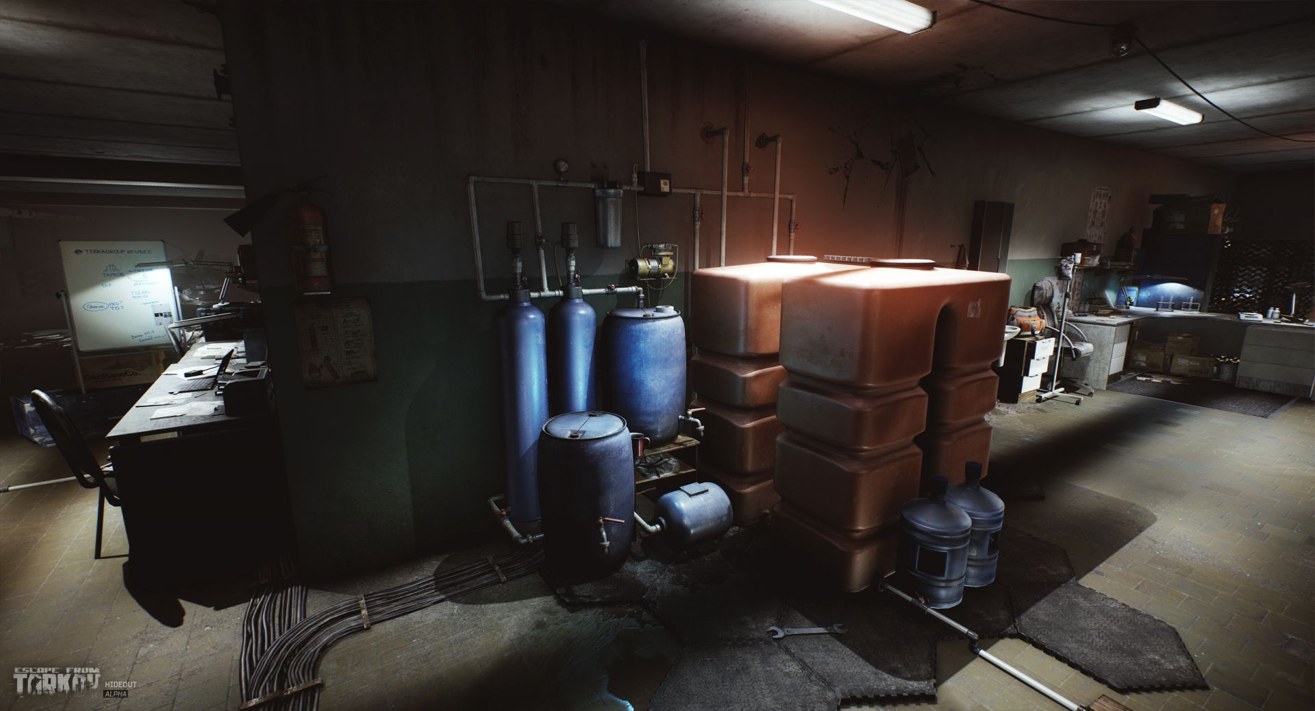 escapefromtarkov_hideout13