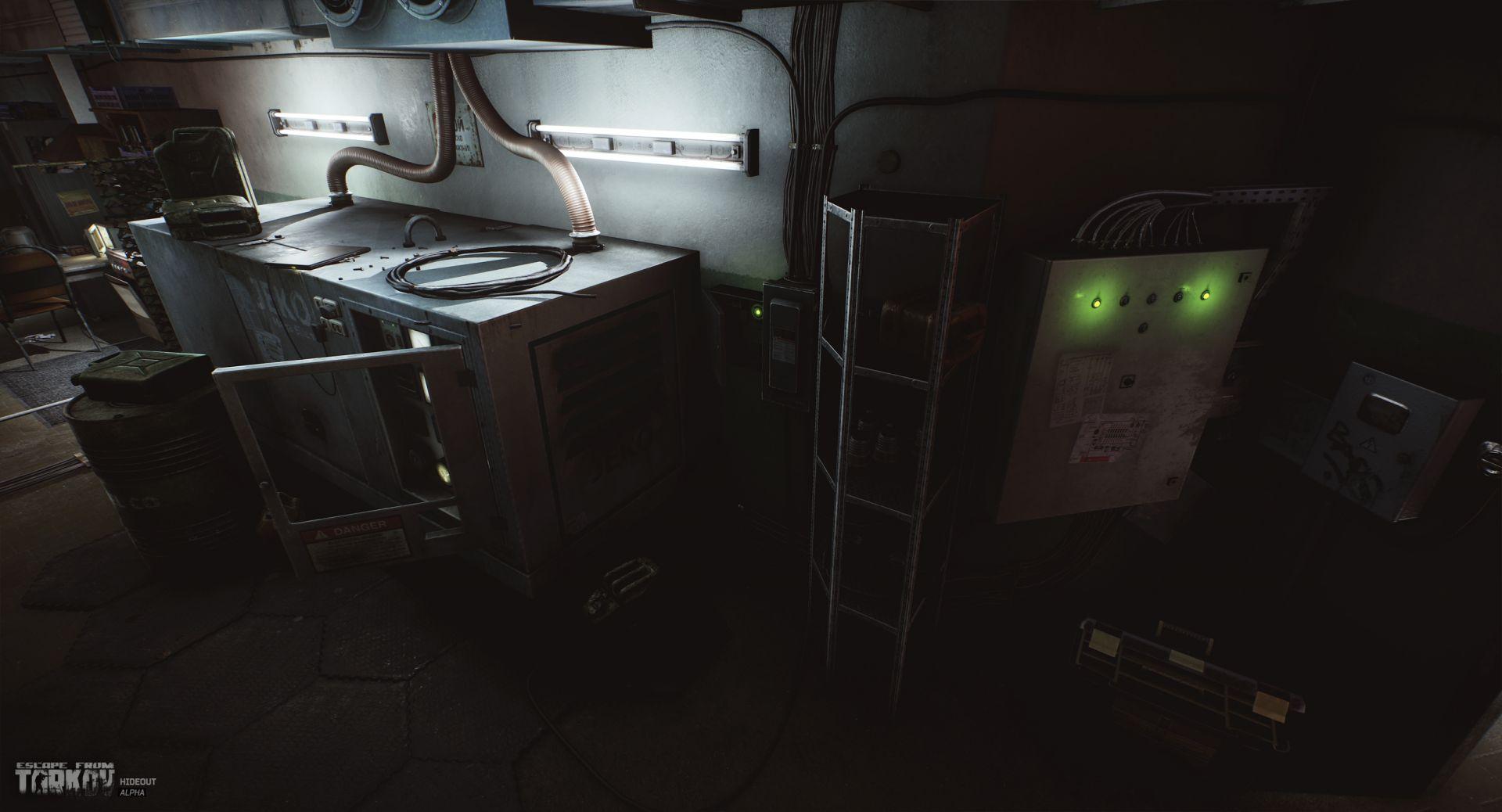 escapefromtarkov_hideout14