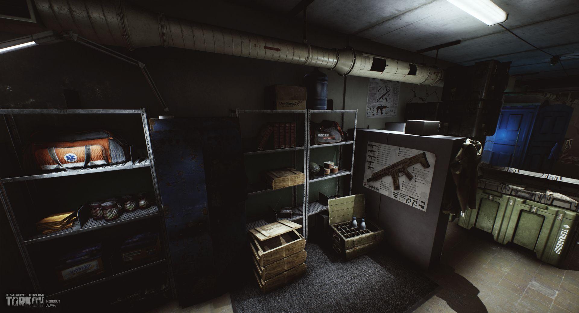 escapefromtarkov_hideout16