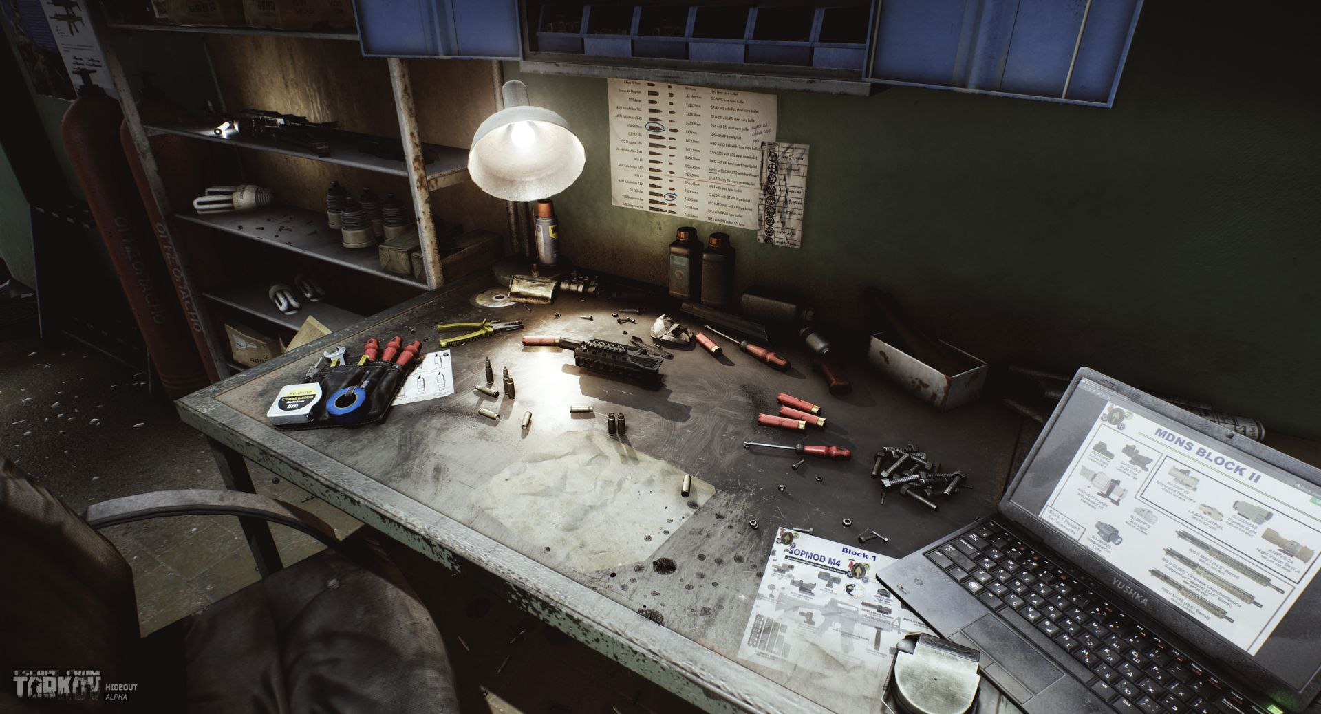 escapefromtarkov_hideout17