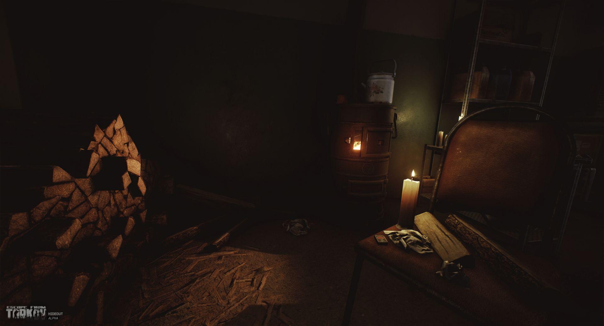escapefromtarkov_hideout19