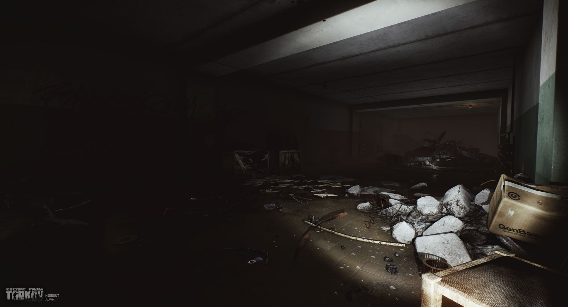 escapefromtarkov_hideout2