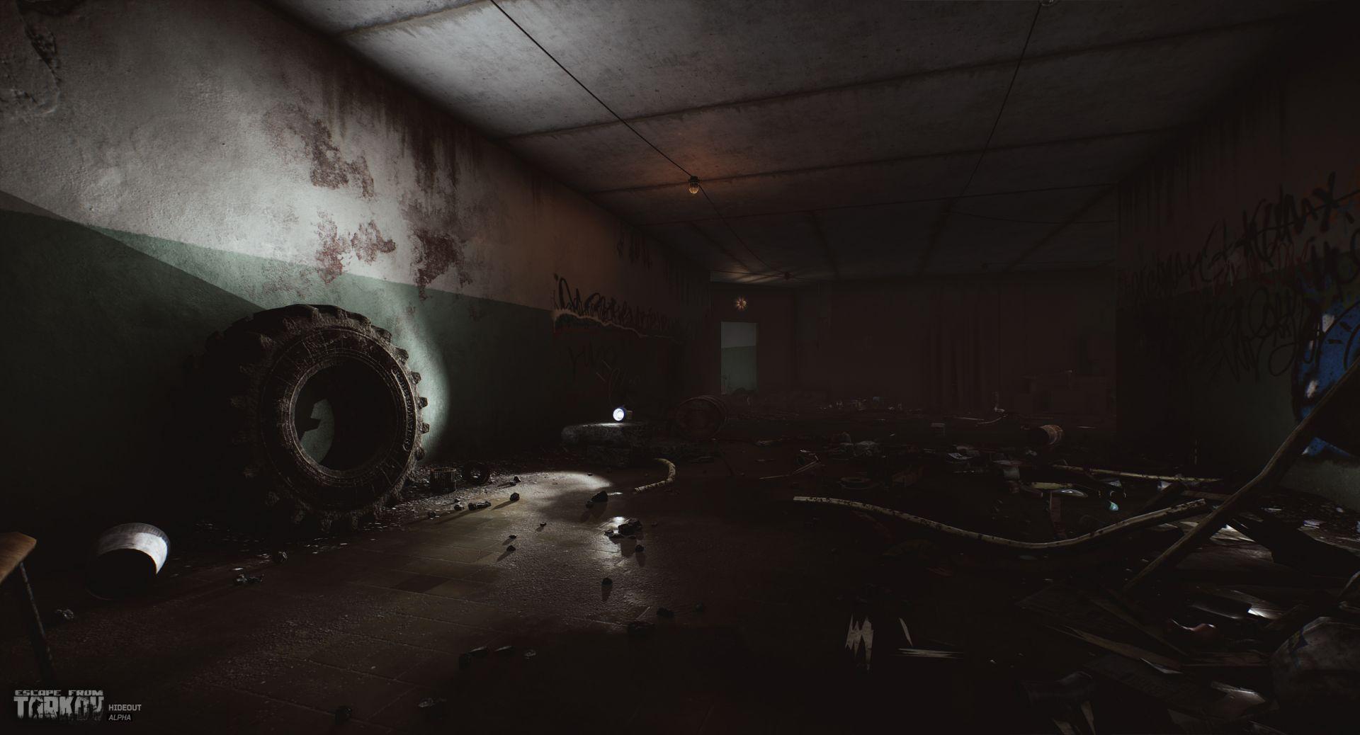 escapefromtarkov_hideout3