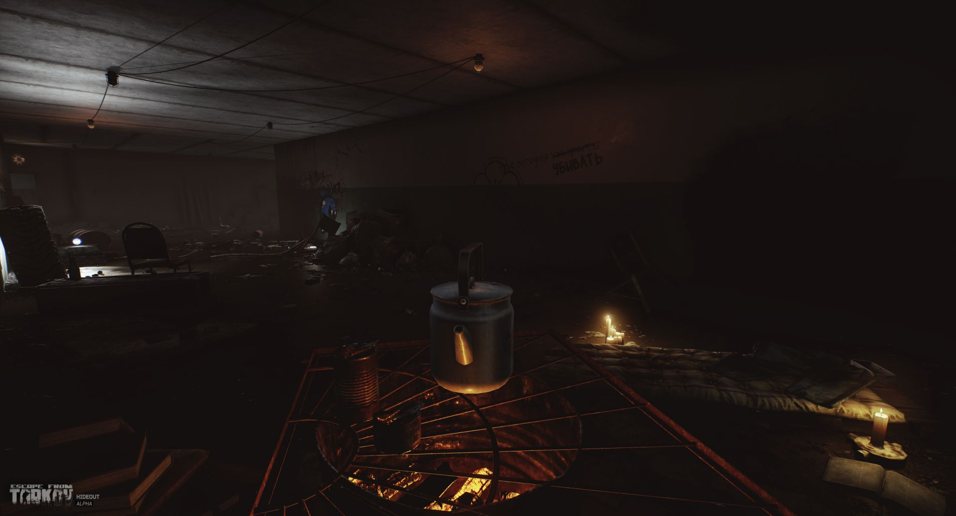 escapefromtarkov_hideout5