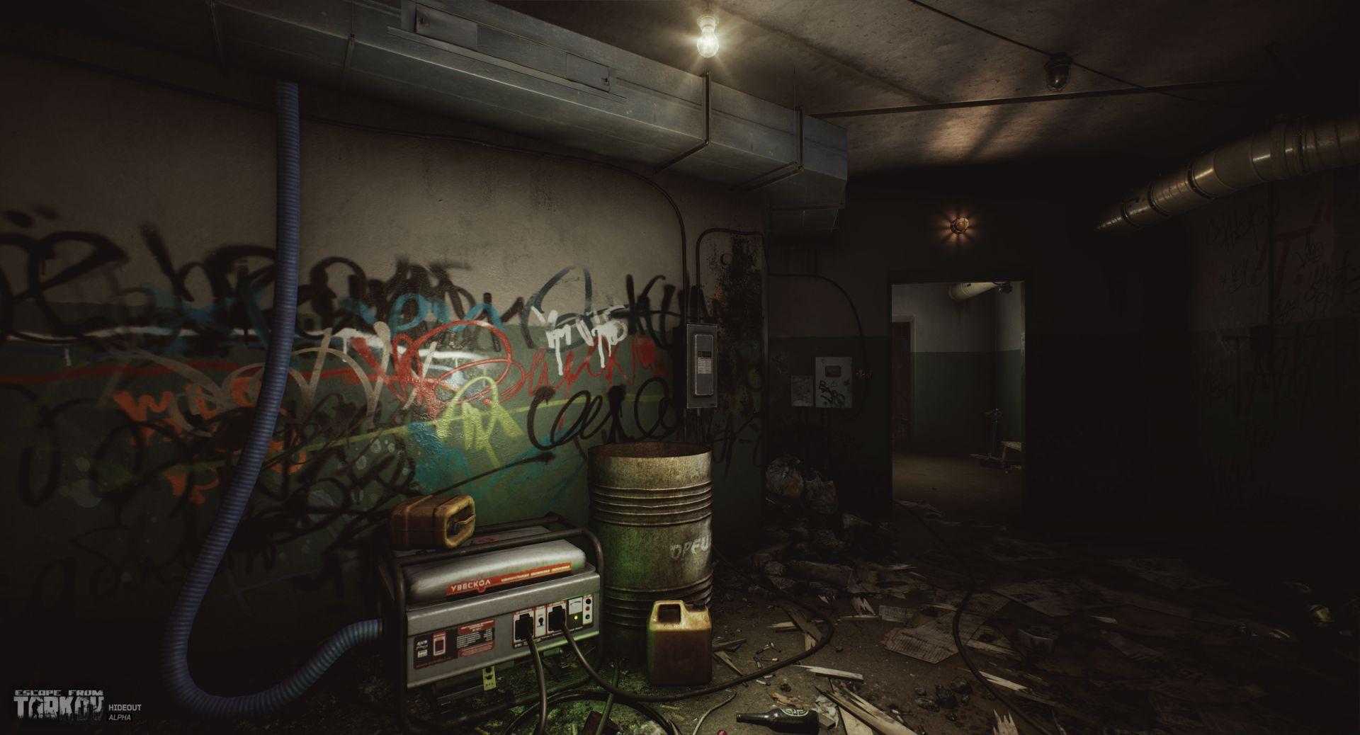 escapefromtarkov_hideout7