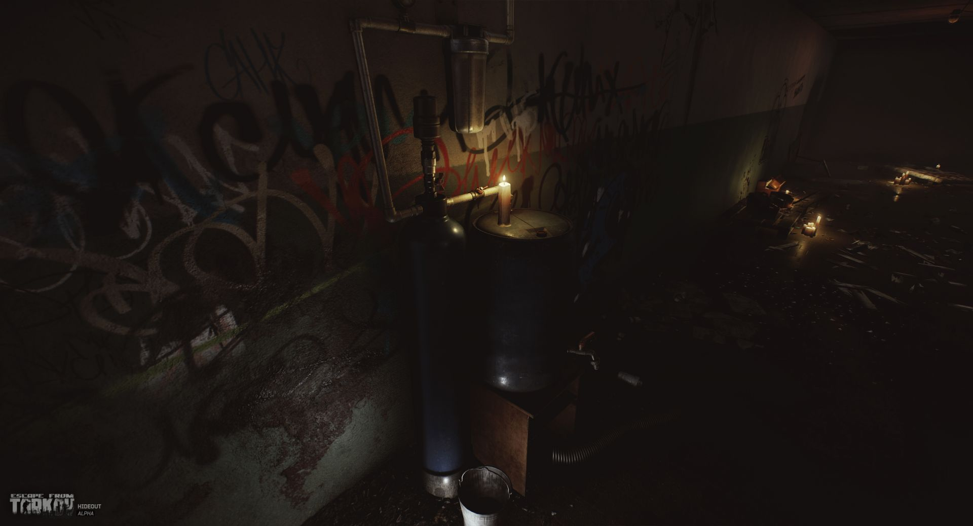 escapefromtarkov_hideout8