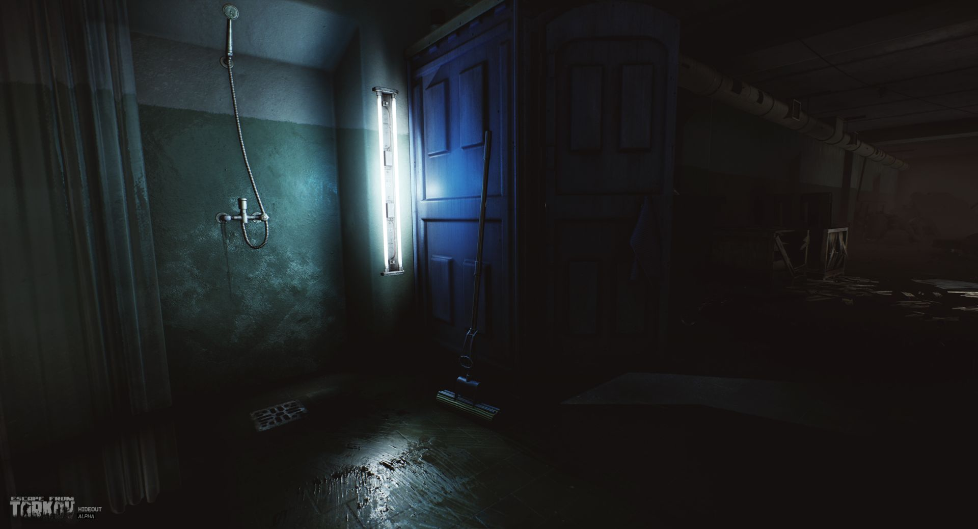 escapefromtarkov_hideout9