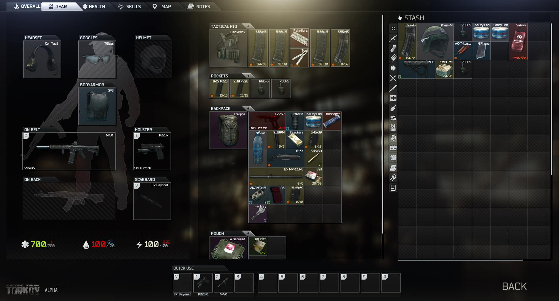 Quelle: http://www.escapefromtarkov.com/uploads/filemanager/files/interfaces/en/eft_alpha_interface_character_gear.jpg