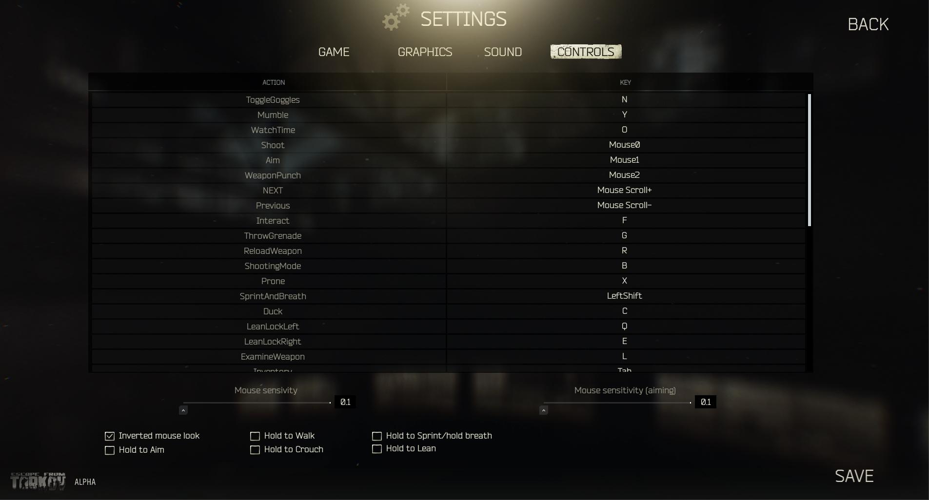 eft_alpha_interface_settings_controls