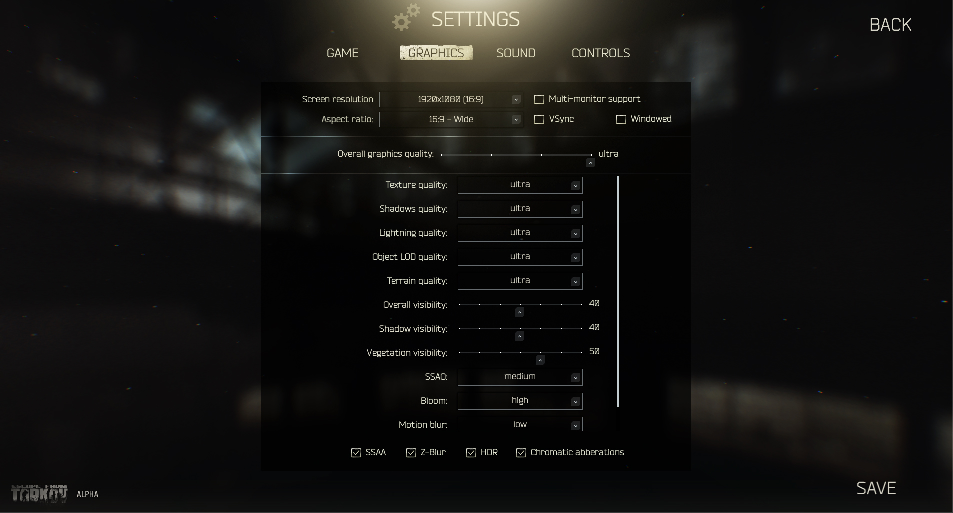 eft_alpha_interface_settings_graphics