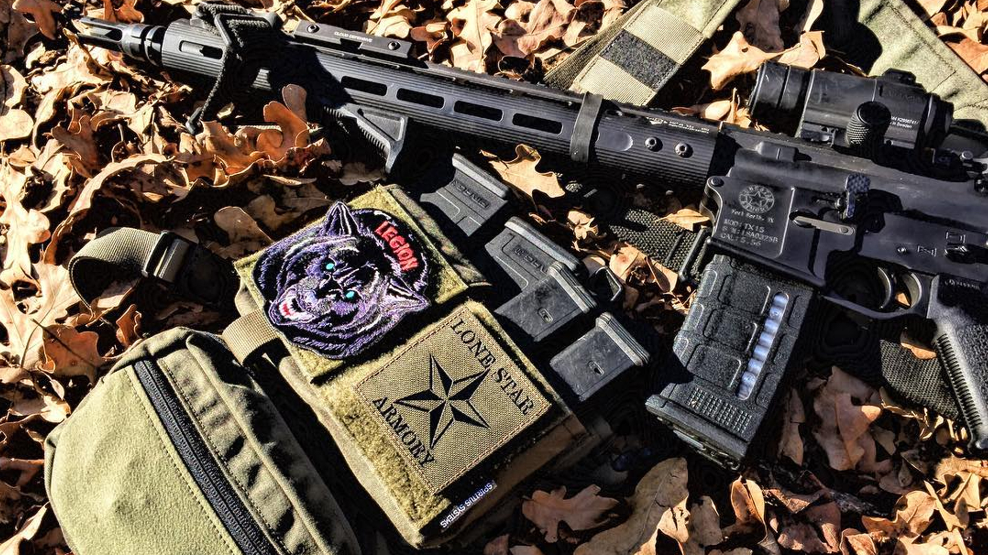lone_star_armory_01