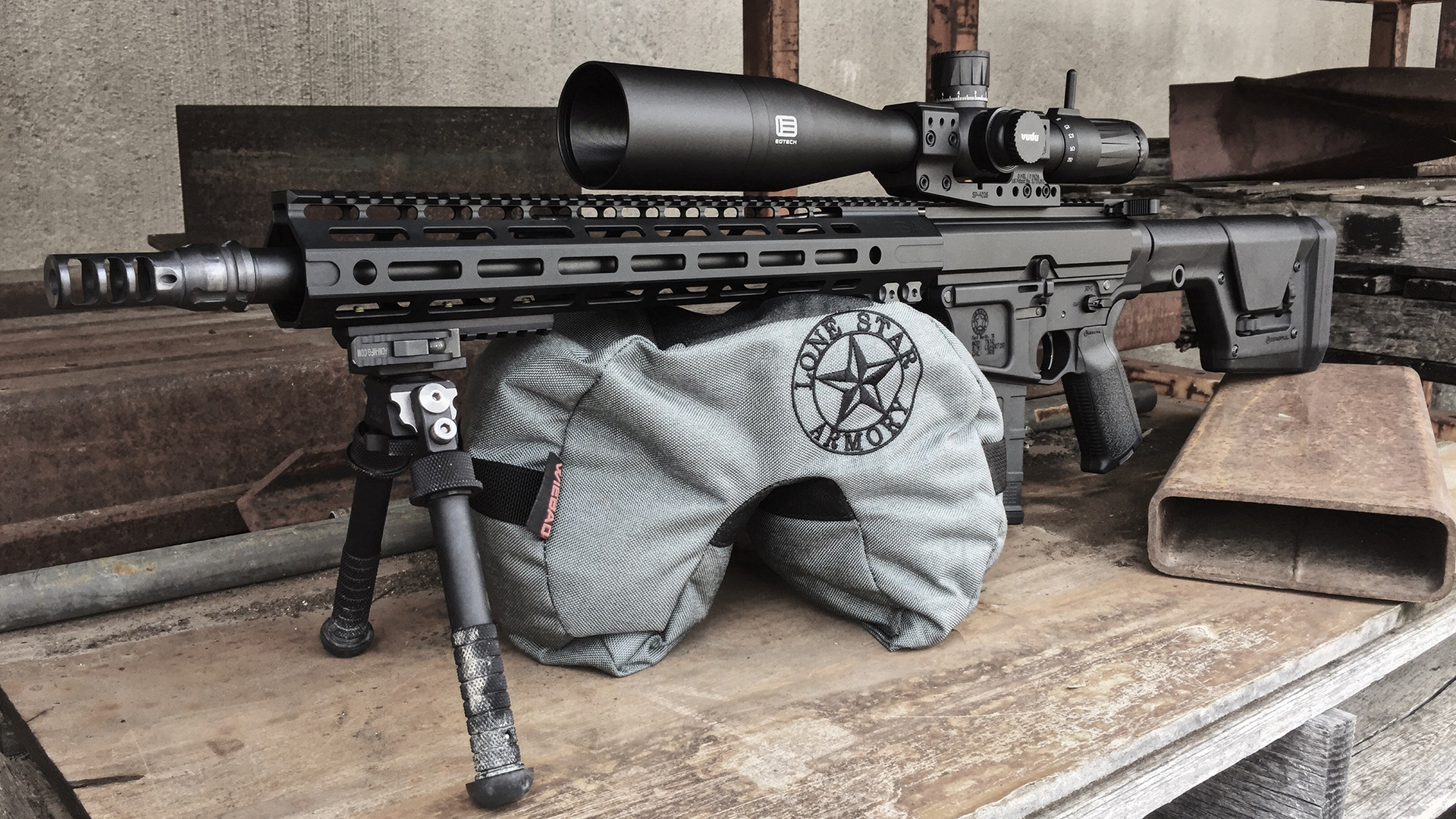 lone_star_armory_03