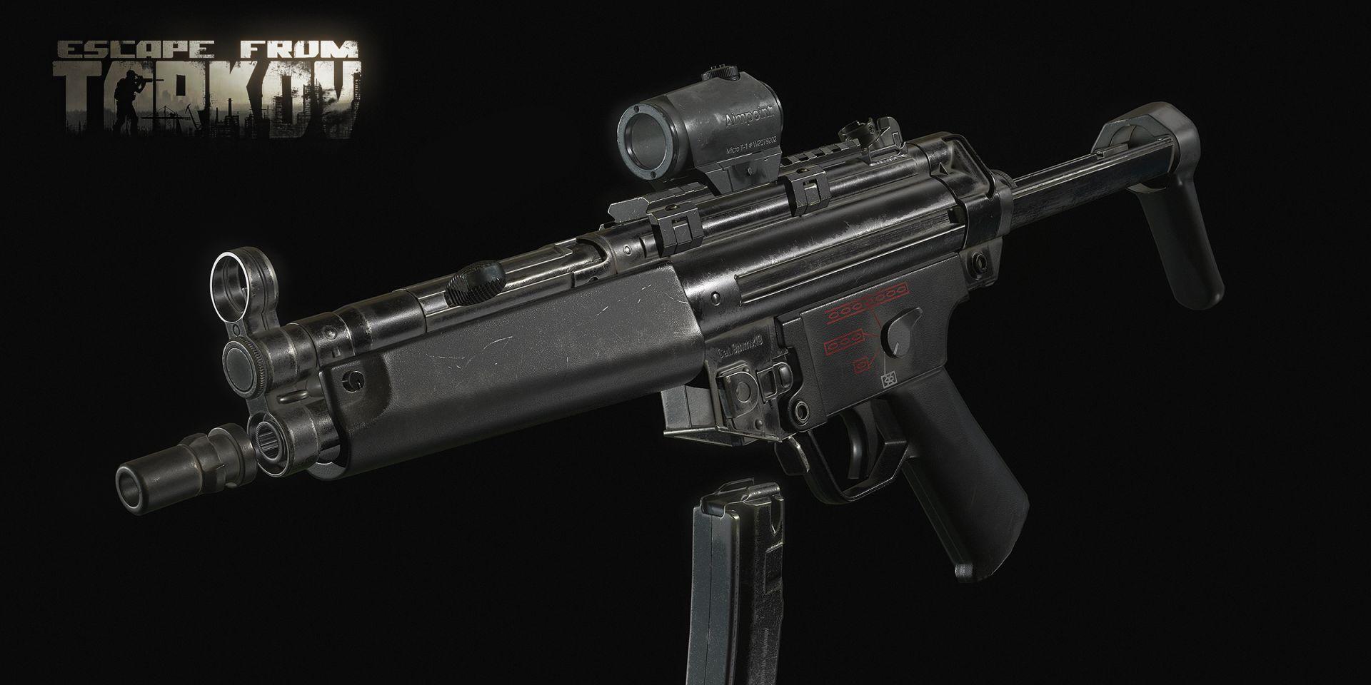 MP5_screen_2